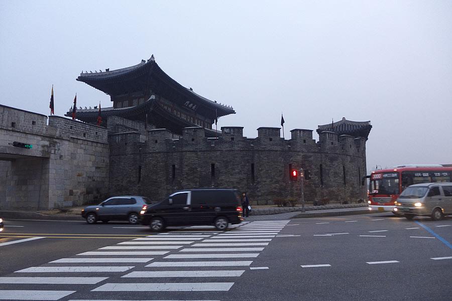 水原華城の画像 p1_9