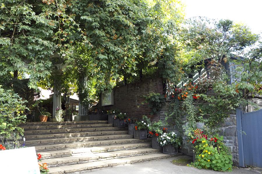 english_garden-02.jpg