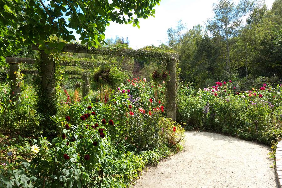 english_garden-06.jpg